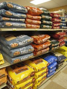 Pet Food,pet food express,pet food store,pet food center,pet food advisor,pet food warehouse,pet food online,pet food near me,pet food container