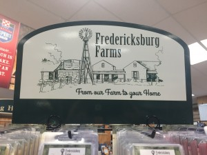 fredericksburg farms 4