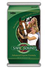 safesound