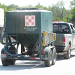 Animal Feed, Fertilizer, and Bulk Delivery at Bar None Country Store