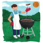 graphic-bbq-dad