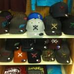 hooey hats - Copy