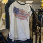 patrioticclothing