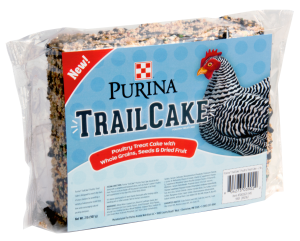 PurinaPoultryTrailCake_Single