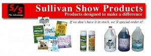 SullivanShowProductsFacebookCover