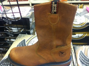 justin boots2