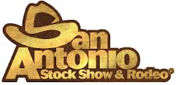 SanAntoStockShow