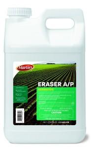 EraserAP_HR117-copy_1