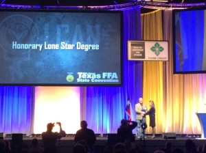 FFA Award 1