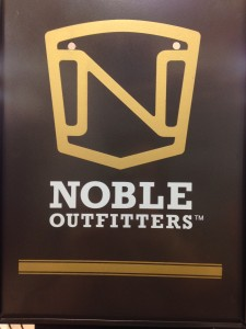noble outfitters clothing
