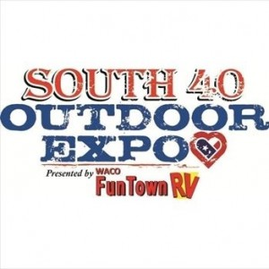 south 40 outdoor expo