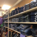 mens jeans bf