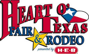 heart of texas fair and rodeo waco