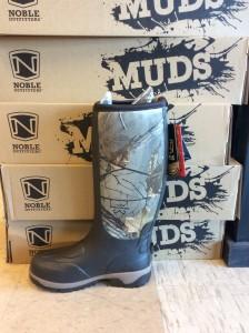 muds boots rain boots