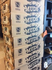mudd boots 3