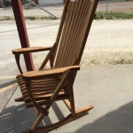 plum creek rocker fixer upper