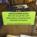 english dressage tack 5