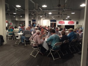 cattle mineral meeting