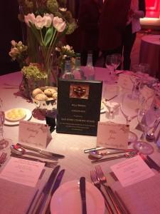 London Purina award-2