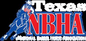 nbha texas championship show