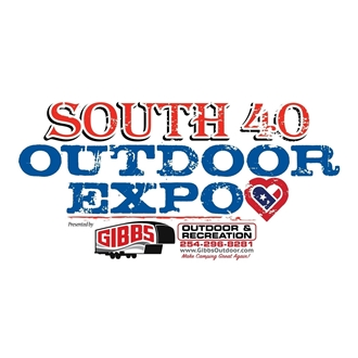 south 40 outdoor expo