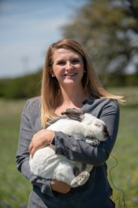 jacqueline svetler farm production consultant
