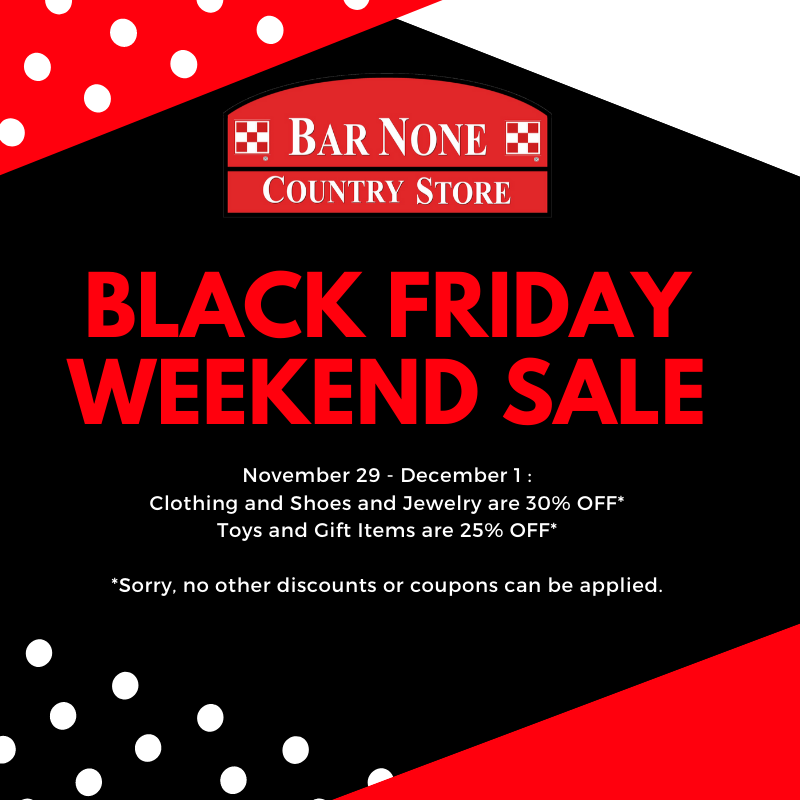 black friday sale black friday weekend