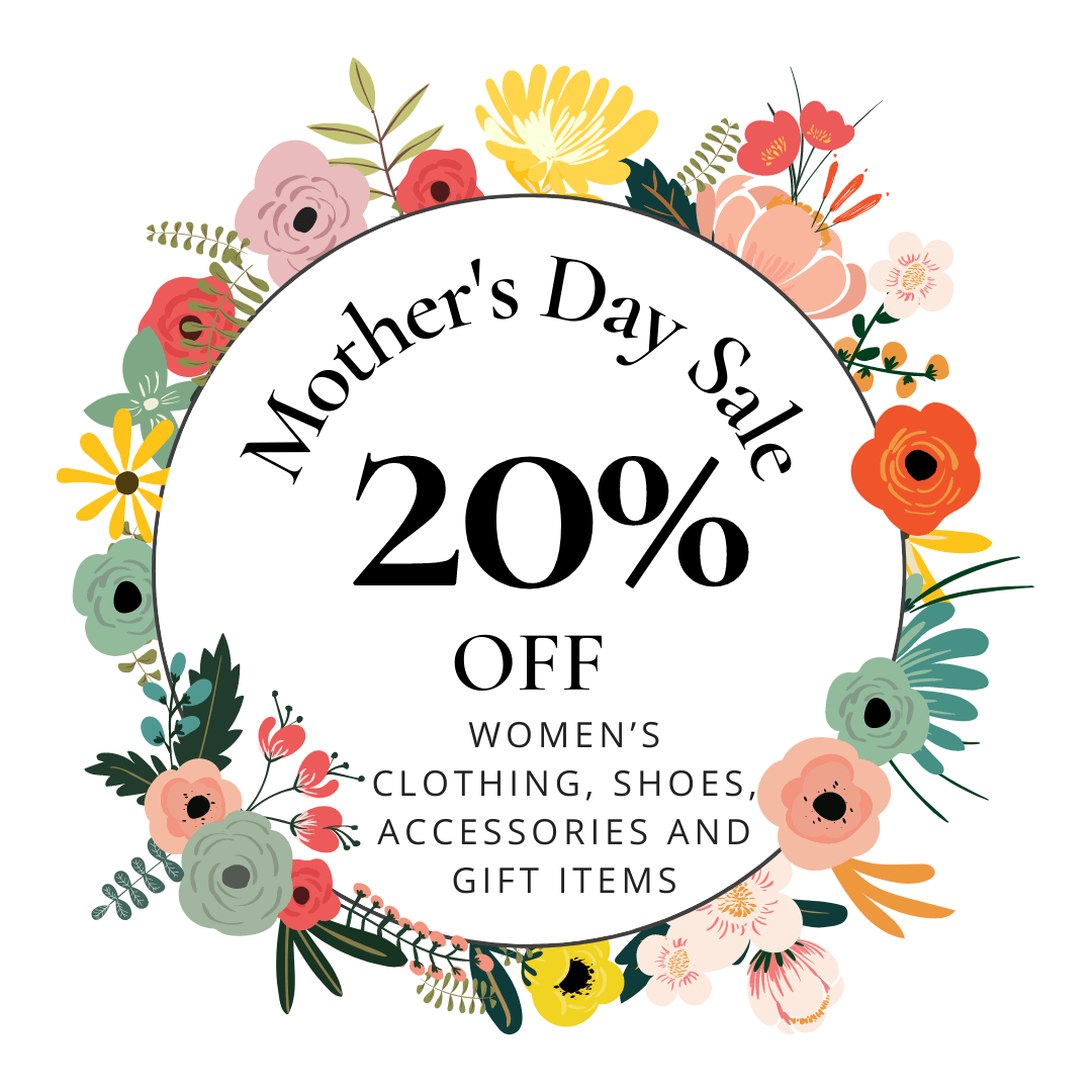 mother's day sale mom mothers